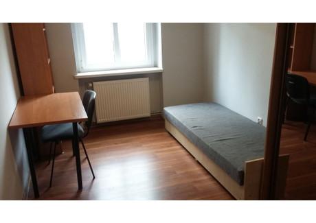 Pokój do wynajęcia - Dąbrowskiego J. Jeżyce, Poznań, 10 m², 600 PLN, NET-9110-5