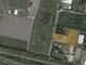 Działka na sprzedaż - Baranowo, Tarnowo Podgórne (gm.), Poznański (pow.), 7416 m², 2 150 640 PLN, NET-9082
