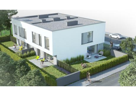 Dom na sprzedaż - Wyżyny Stare Miasto, Poznań, 106 m², 1 180 000 PLN, NET-15608284