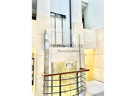 Biuro do wynajęcia - Wrocław, Krzyki Krzyki, Wrocław, 279 m², 13 950 PLN, NET-4430292