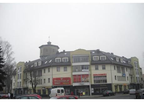 Lokal do wynajęcia - Strzelce Opolskie, Strzelecki, 67 m², 4532 PLN, NET-ZUR-LW-165
