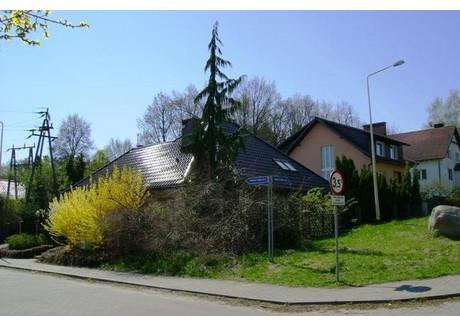 Dom na sprzedaż - Bezrzecze, Dobra (szczecińska), Policki, 193 m², 985 000 PLN, NET-BAS00344