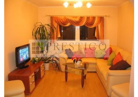 Komercyjne na sprzedaż - Henryka Wieniawskiego Kołobrzeg, Kołobrzeski, 270 m², 590 000 PLN, NET-PRE20021