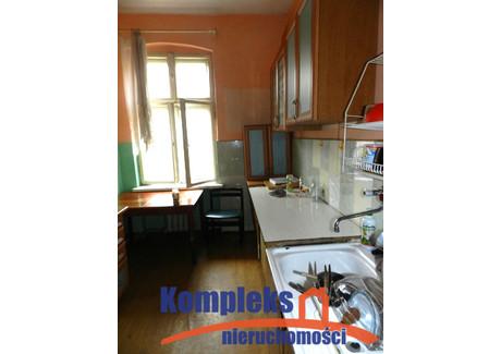 Mieszkanie na sprzedaż - al. Wojska Polskiego Centrum, Szczecin, 82 m², 410 000 PLN, NET-KOM27177