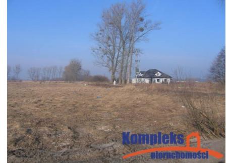 Działka na sprzedaż - Kliniska Wielkie, Goleniów, Goleniowski, 1030 m², 129 000 PLN, NET-KOM11461