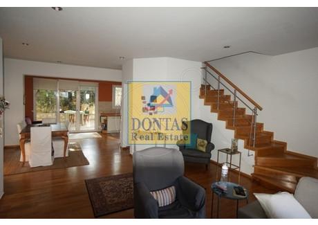 Dom na sprzedaż - Δροσιά ?????, Grecja, 240 m², 400 000 Euro (1 720 000 PLN), NET-57699254