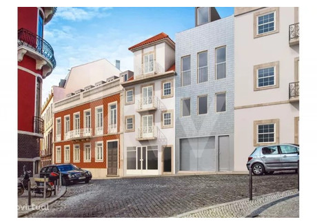 Mieszkanie na sprzedaż - Rua da Andaluz nº 9, 1050-006 Lisboa, Portugal Arroios, Portugalia, 145 m², 986 000 Euro (4 220 080 PLN), NET-58727400