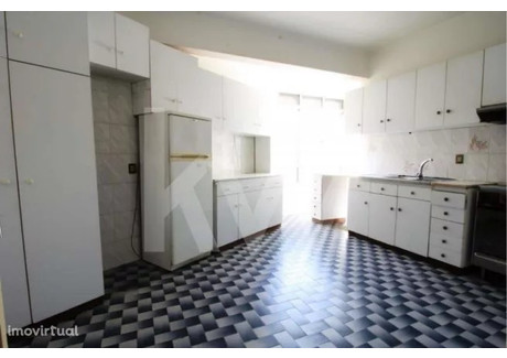 Mieszkanie na sprzedaż - 69 R. Aquilino Ribeiro Carnaxide E Queijas, Portugalia, 95 m², 189 000 Euro (808 920 PLN), NET-58727434