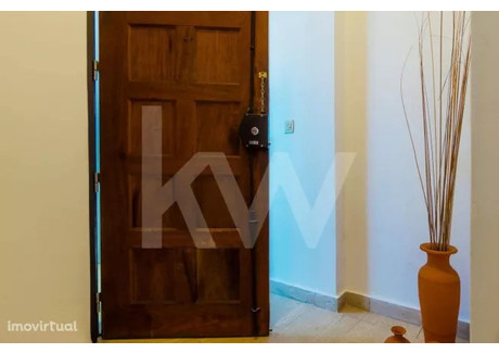 Mieszkanie na sprzedaż - 70 R. Rui de Sousa Marvila, Portugalia, 125 m², 220 000 Euro (941 600 PLN), NET-58727462