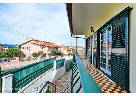 Dom na sprzedaż - 19E R. Almeida Garrett Carcavelos E Parede, Portugalia, 150 m², 488 000 Euro (2 088 640 PLN), NET-58727483