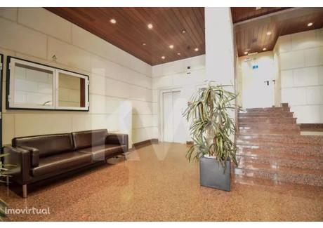 Mieszkanie na sprzedaż - Lumiar, Portugalia, 140 m², 565 000 Euro (2 418 200 PLN), NET-58727503