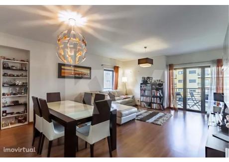 Mieszkanie na sprzedaż - Mina De Água, Portugalia, 135 m², 319 000 Euro (1 365 320 PLN), NET-58727351