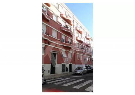 Mieszkanie na sprzedaż - 13 Rua de Moçambique Arroios, Portugalia, 160 m², 390 000 Euro (1 669 200 PLN), NET-58727378