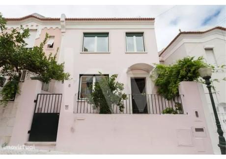 Dom na sprzedaż - Areeiro, Portugalia, 153 m², 930 000 Euro (3 980 400 PLN), NET-58727395