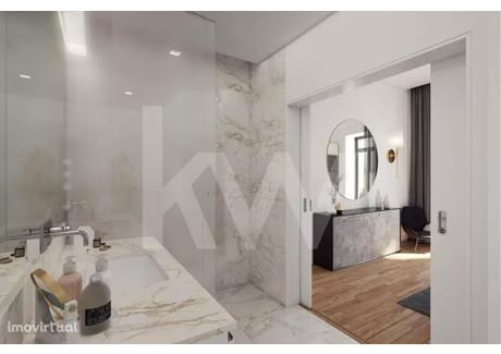 Mieszkanie na sprzedaż - 1B Av. das Forças Armadas Alvalade, Portugalia, 142 m², 935 000 Euro (4 001 800 PLN), NET-58727397