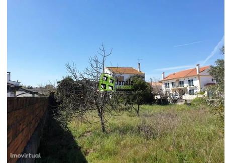 Działka na sprzedaż - Quinta Do Conde, Portugalia, 510 m², 115 000 Euro (492 200 PLN), NET-58727229