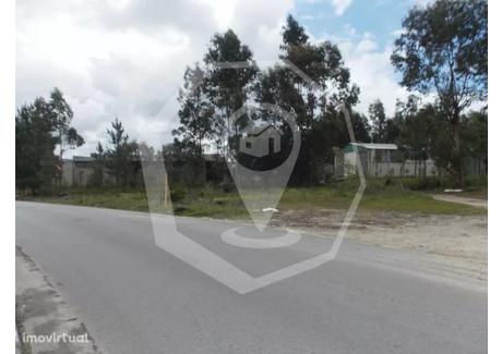 Działka na sprzedaż - Aveiro Oliveira Do Bairro, Portugalia, 460 m², 12 000 Euro (51 120 PLN), NET-58727043