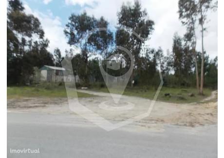 Działka na sprzedaż - 8 R. Picoto Oliveira Do Bairro, Portugalia, 1240 m², 27 000 Euro (115 560 PLN), NET-58727046
