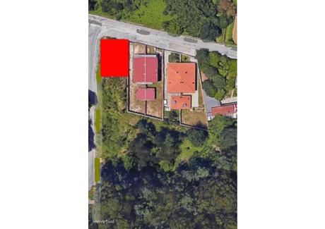 Działka na sprzedaż - Santa Maria Da Feira, Travanca, Sanfins E Espargo, Portugalia, 450 m², 75 000 Euro (323 250 PLN), NET-51270750