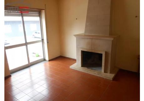 Mieszkanie na sprzedaż - Fátima, Portugalia, 120 m², 93 000 Euro (400 830 PLN), NET-51277224