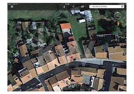 Dom na sprzedaż - Mora, Portugalia, 149 m², 65 000 Euro (278 200 PLN), NET-58727133