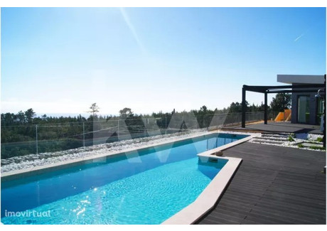 Dom na sprzedaż - 8 R. do Relógio Monchique, Portugalia, 350 m², 1 650 000 Euro (7 062 000 PLN), NET-58727110