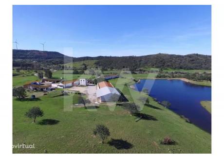 Dom na sprzedaż - Faro São Bartolomeu De Messines, Portugalia, 320 m², 2 950 000 Euro (12 626 000 PLN), NET-58727117