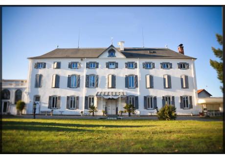 Dom na sprzedaż - Orleix, Francja, 999,92 m², 1 648 500 USD (6 247 815 PLN), NET-57700647