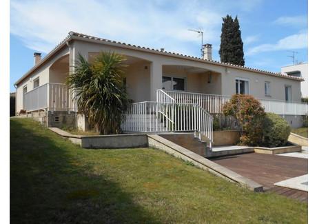 Dom na sprzedaż - Perpignan, Francja, 165 m², 385 000 Euro (1 647 800 PLN), NET-58737669