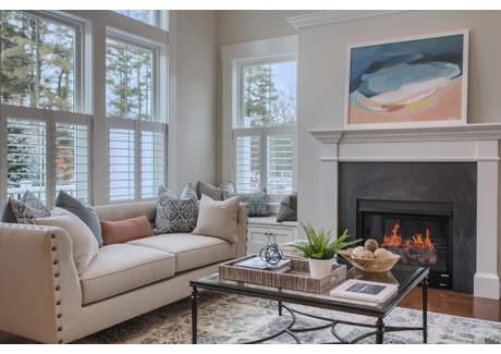 Dom na sprzedaż - Sweet Birch Lane # Concord, Usa, 277,69 m², 1 169 000 USD (4 442 200 PLN), NET-57700382
