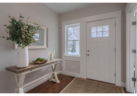 Dom na sprzedaż - Sweet Birch Lane # Concord, Usa, 299,24 m², 1 249 000 USD (4 746 200 PLN), NET-57700384