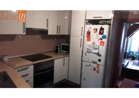 Mieszkanie na sprzedaż - Misericórdia, Portugalia, 63 m², 390 000 Euro (1 680 900 PLN), NET-50091731