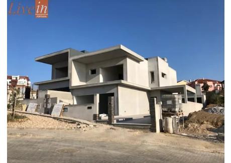 Dom na sprzedaż - Ericeira, Portugalia, 300 m², 475 000 Euro (2 047 250 PLN), NET-51274283