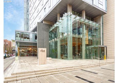 Mieszkanie na sprzedaż - 1221 Sw 10th Ave Portland, Usa, 82,78 m², 429 000 USD (1 630 200 PLN), NET-57700375