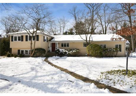 Dom na sprzedaż - 29 Chester Drive Rye, Usa, 284 m², 1 499 000 USD (5 696 200 PLN), NET-57700998