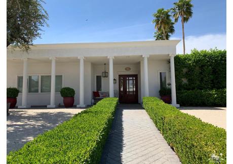 Dom na sprzedaż - 48325 Prairie Drive Palm Desert, Usa, 149,2 m², 649 000 USD (2 459 710 PLN), NET-58735357