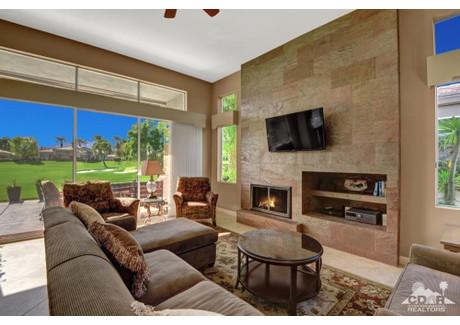 Mieszkanie do wynajęcia - 769 Box Canyon Trail Palm Desert, Usa, 176,79 m², 7000 USD (26 950 PLN), NET-57697808