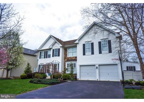 Dom na sprzedaż - 730 BRIGHTON WAY New Hope, Usa, 461,54 m², 619 900 USD (2 349 421 PLN), NET-58735413