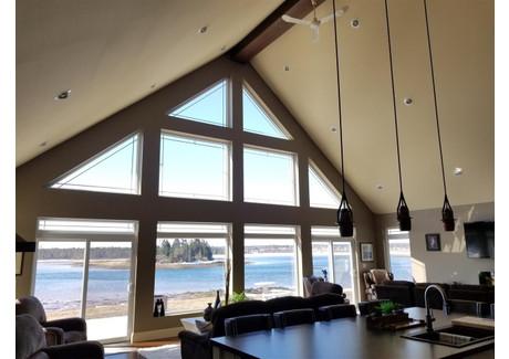 Dom na sprzedaż - 86 Freddie's Lane Louisdale, Kanada, 314,48 m², 689 000 CAD (1 956 760 PLN), NET-58736925