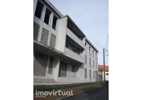 Komercyjne na sprzedaż - Rabo De Peixe, Portugalia, 2004 m², 416 200 Euro (1 793 822 PLN), NET-51277953