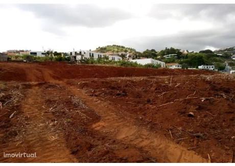 Działka na sprzedaż - São Martinho, Portugalia, 580 m², 105 300 Euro (452 790 PLN), NET-51278144