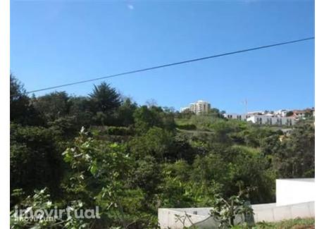 Działka na sprzedaż - São Martinho, Portugalia, 360 m², 144 000 Euro (620 640 PLN), NET-51278196