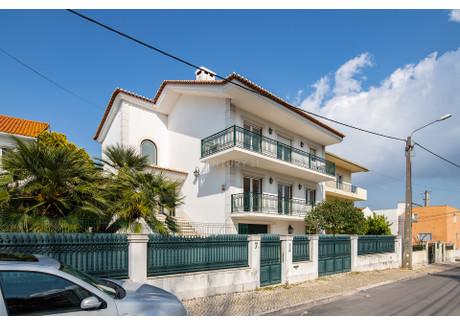 Dom na sprzedaż - Loures, Portugalia, 318 m², 750 000 Euro (3 210 000 PLN), NET-58734637