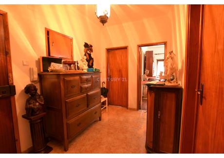 Mieszkanie na sprzedaż - Seixal, Portugalia, 82 m², 130 000 Euro (556 400 PLN), NET-58734589