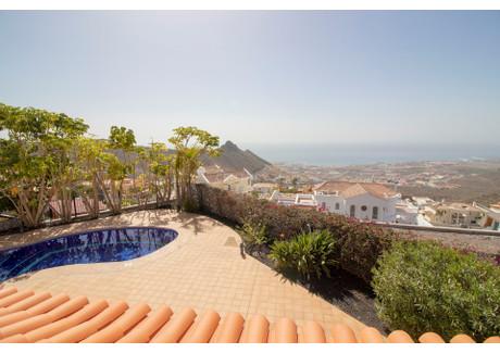 Dom na sprzedaż - Adeje, Hiszpania, 353 m², 1 550 000 Euro (6 680 500 PLN), NET-57701695