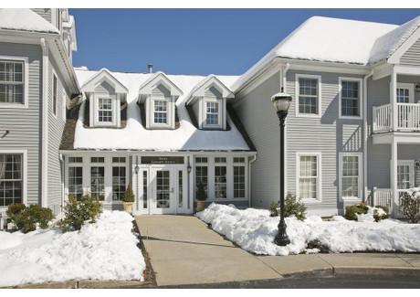 Mieszkanie na sprzedaż - 7 Assinippi Ave. # Norwell, Usa, 134,99 m², 359 000 USD (1 378 560 PLN), NET-57700403