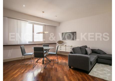 Mieszkanie na sprzedaż - Barcelona Capital, Hiszpania, 75 m², 495 000 Euro (2 118 600 PLN), NET-58732453