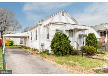 Dom na sprzedaż - 8008 W END DRIVE Orchard Beach, Usa, 83,24 m², 199 990 USD (759 962 PLN), NET-58735540