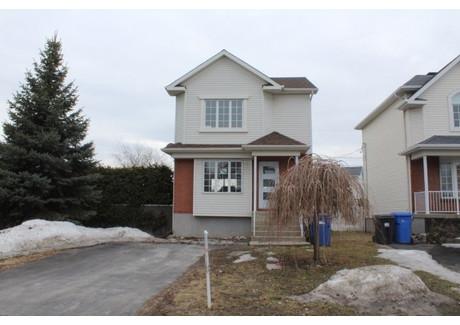 Dom na sprzedaż - 220 Rue du Gouverneur, Vaudreuil-Dorion, QC J7V9L2, CA Vaudreuil-Dorion, Kanada, 91 m², 319 000 CAD (909 150 PLN), NET-58734817
