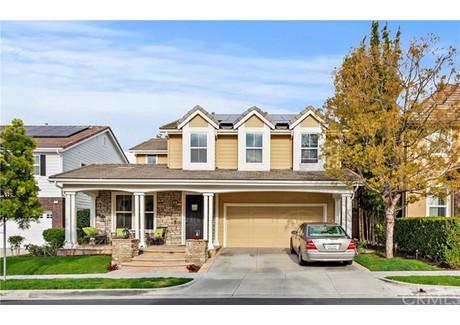 Dom na sprzedaż - 8 St Giles Court Ladera Ranch, Usa, 271,09 m², 1 027 000 USD (3 902 600 PLN), NET-57700623